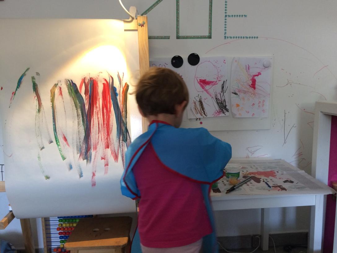 homeschooling-in-italia-legge