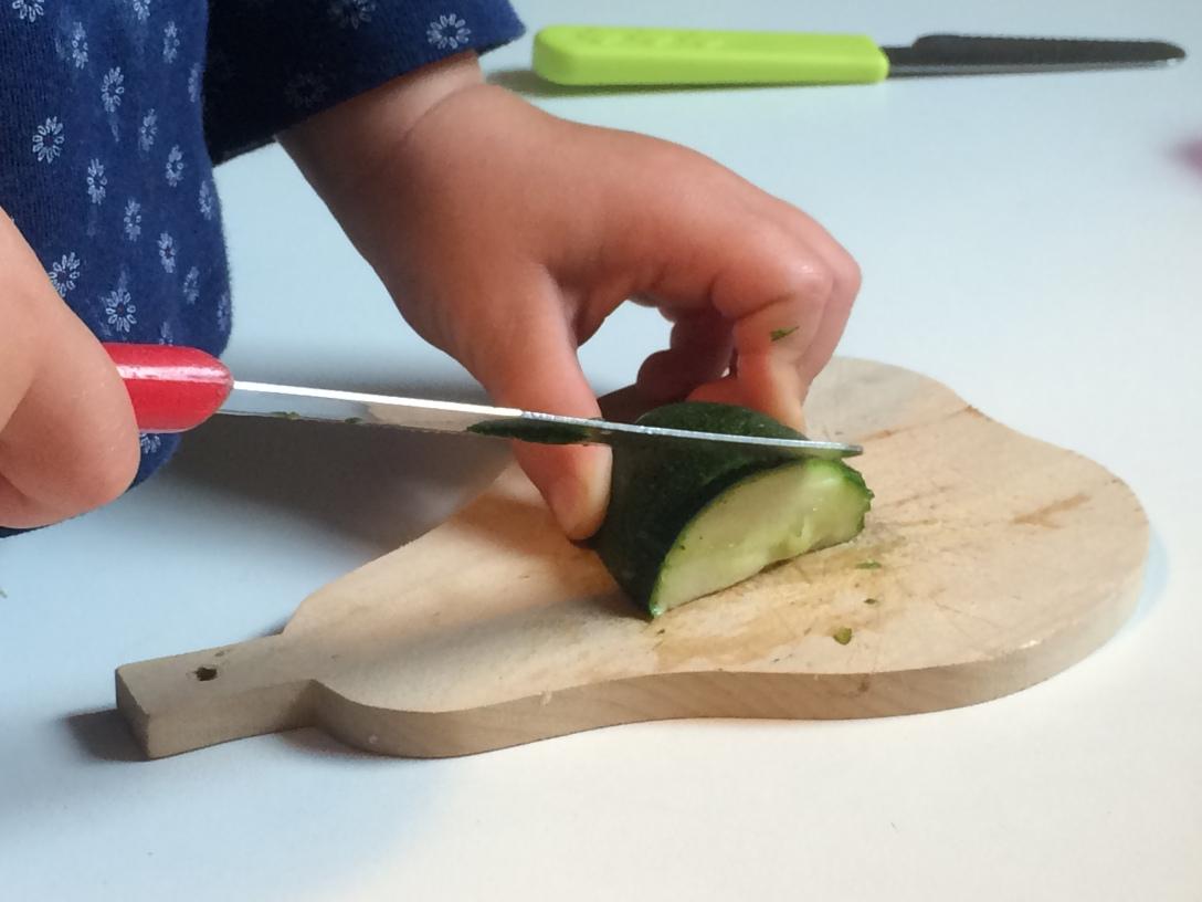 laboratorio-cucina-bambini-ricette