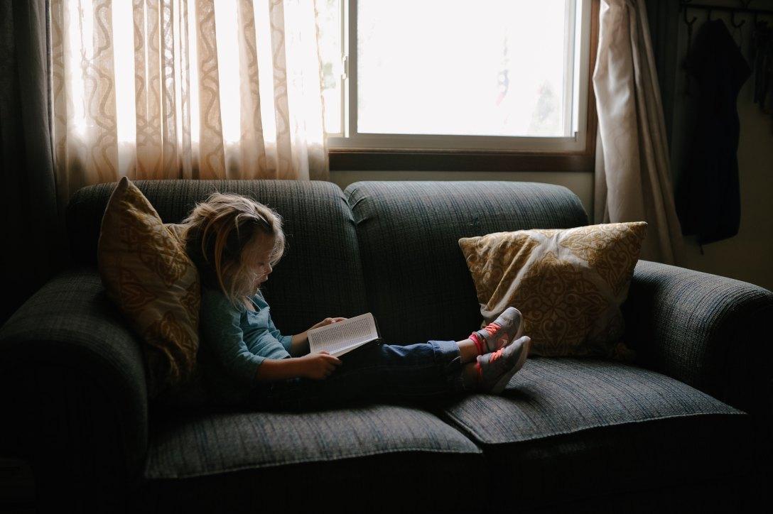 leggere-ai-bambini-da-0-a-3-anni