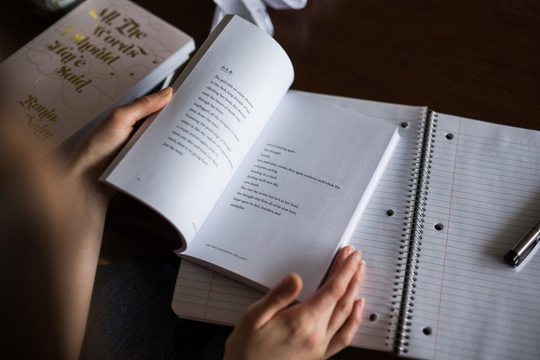 Se un alunno su tre non è in grado di leggere e scrivere correttamente all'uscita del percorso di studi obbligatorio da cosa dipende?