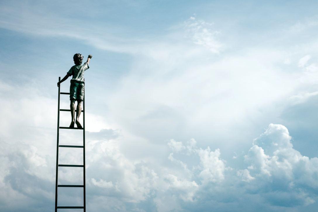 teorie-sulla-motivazione-al-lavoro
