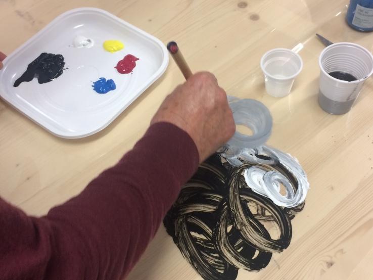 idee-per-realizzare-laboratori-creativi-per-adulti